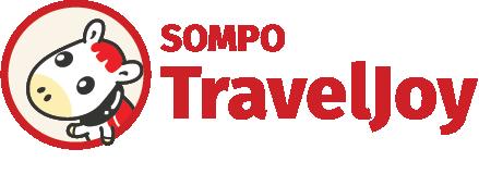 Logo_TravelJoy-02.png