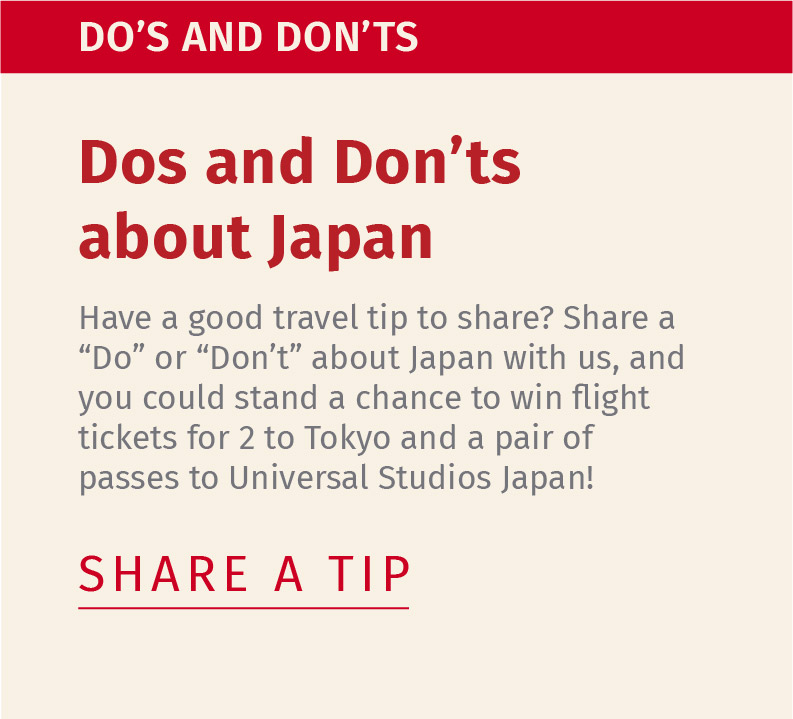 travel-guide-step4-m.png