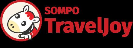 Go JAPAN by TravelJoy